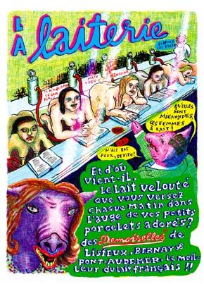 http://www.artsfactory.net/expos/martes/images/martes1.jpg